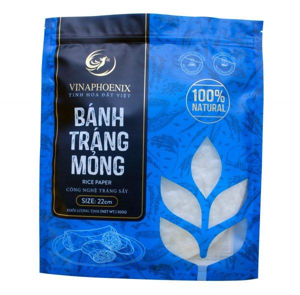 BANH XANH _WHITE BG (2)